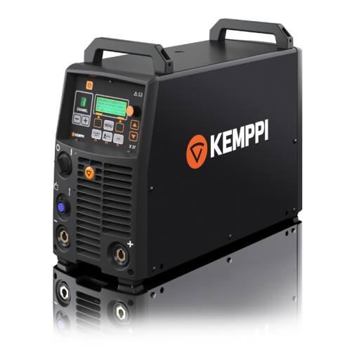 Kemppi FastMig X 450 Power source